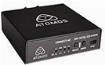 Atomos ATOMACH001-U ATOMACH001-U Connect AC-H2S AC-powered HDMI to HD-SDI Converter