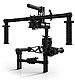 Handheld 3-axis Digital Stabilized Camera Gimbal