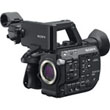 Sony PXW-FS5 PXW-FS5 XDCAM Super35mm Camcorder without Lens