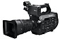 Sony PXW-FS7K 4K XDCAM Super 35mm Cam with Lens