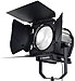 906-3001 (Sola 12 Daylight LED Fresnel)